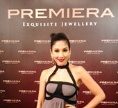 Event – Premiera Exquisite Jewelry Store
